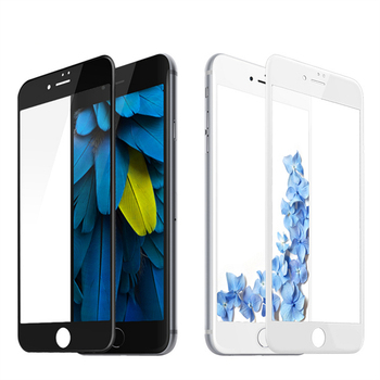 İPhone 6 Artı 6 Artı 7 Artı 4.7