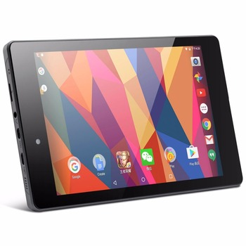 Pipo N8 8.0 inç Android Tablet PC 2 GB RAM 16 GB ROM 7.0 MTK8163A Cortex kalite kontrol Core Tablet 1920*1200 5.0 MP GPS Quad Android