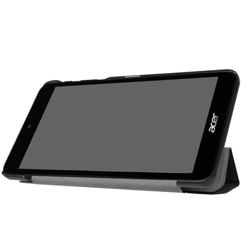 Acer Iconia One 7 B1-790 7